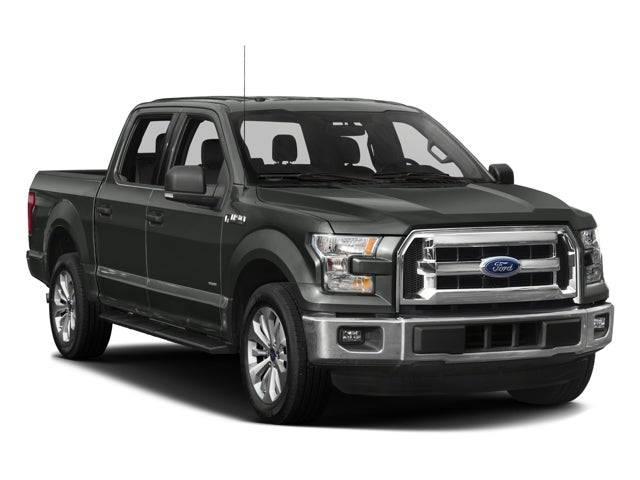 Ashe County Ford Used Cars