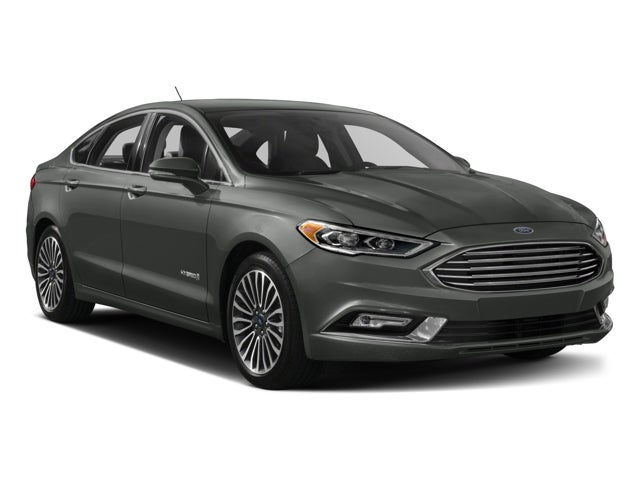 2017 ford fusion hybrid titanium chesapeake va virginia. Black Bedroom Furniture Sets. Home Design Ideas