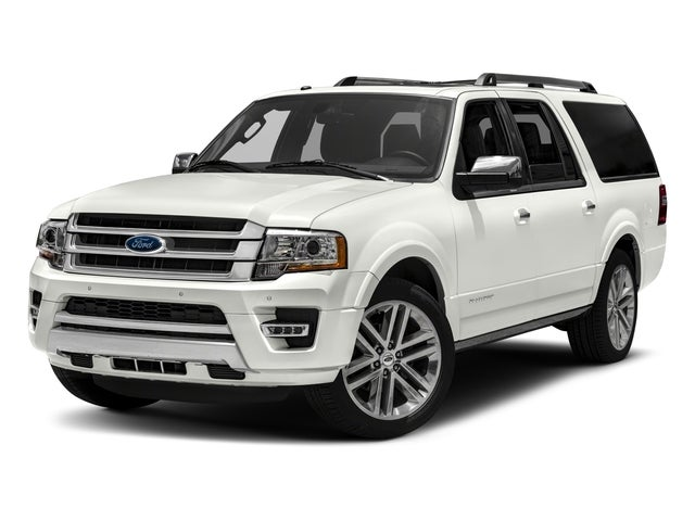 Century Ford Mt Airy Upcomingcarshq Com