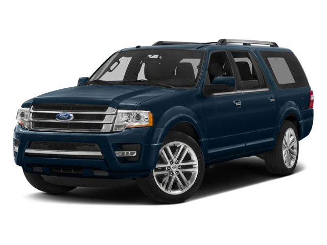 2017 ford expedition el limited chesapeake va virginia beach suffolk portsmouth virginia. Black Bedroom Furniture Sets. Home Design Ideas