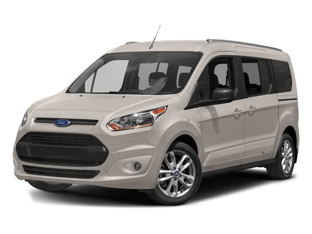 2017 Ford Transit Connect Xlt Chesapeake Va Virginia