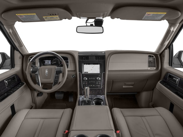 2017 lincoln navigator l select chesapeake va virginia beach suffolk portsmouth virginia. Black Bedroom Furniture Sets. Home Design Ideas