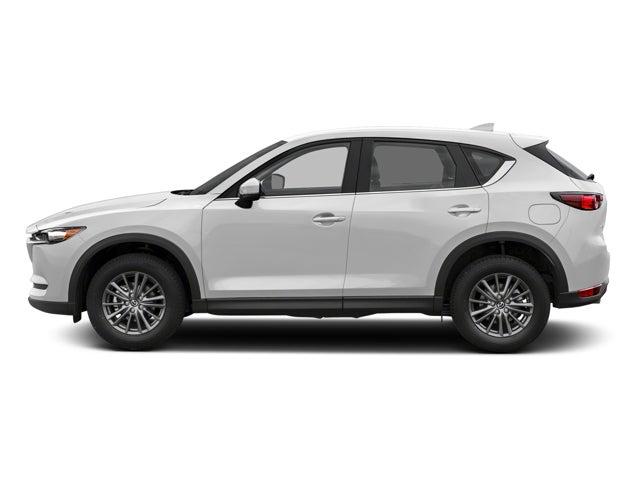 2017 Mazda Cx 5 Sport Chesapeake Va Virginia Beach