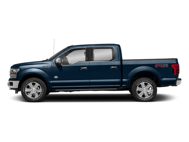 Ford Killeen 2018 2019 2020 Ford Cars