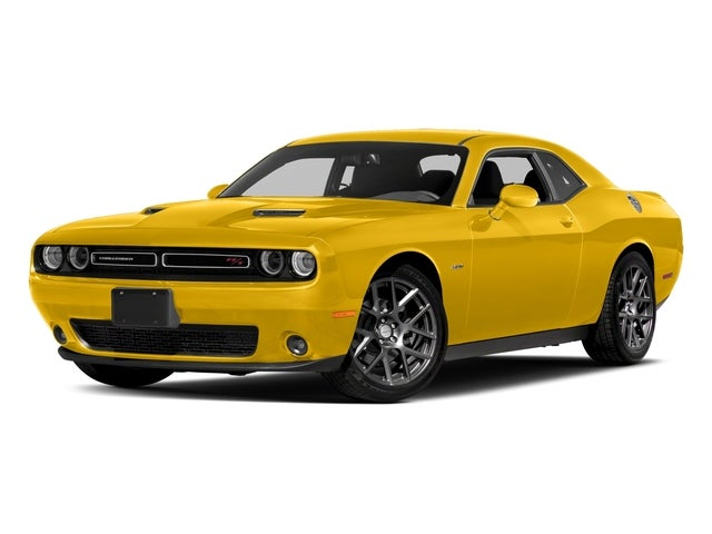 Dodge Dealerships In Va 2018 Dodge Reviews