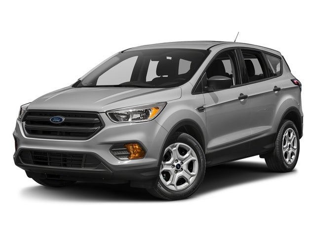Car Payment Calculator Virginia 2017 2018 2019 Ford