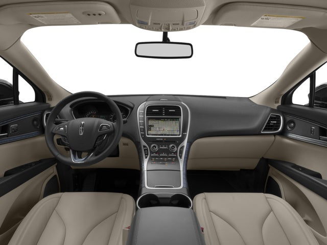 image play on to video and this how lincoln mkx make suvs luxury web crossovers a helps the com about click