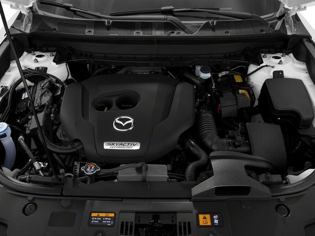 Mazda Dealerships In MarylandChevrolet Used Car Dealerships In - Maryland mazda dealers