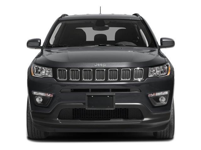 Black Owned Car Dealerships In Virginia