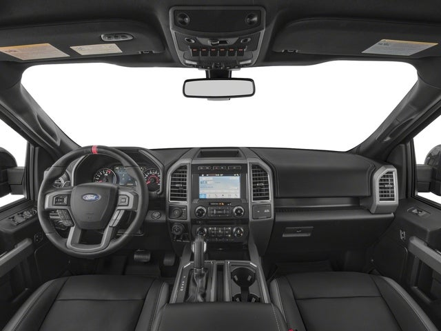2018 Ford F-150 Raptor Chesapeake VA   Virginia Beach ...